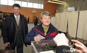 Vote-de-BM.jpg