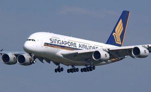 singapour-premier-client-a380.jpg