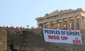 KKE-Parthenon.jpg