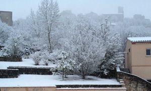 Cordes-neige-2.JPG