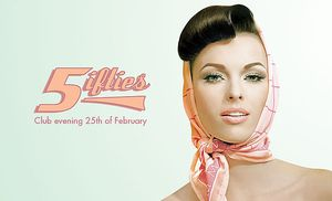 d2564ad71cce282c_MakeUpStore_Fifties_ad.preview.jpg