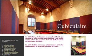 2011cubiculaire