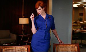 joan-mad-men2.jpg