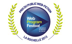 Prix-du-public-web-fiction.jpg
