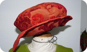 gaetanno hiver profil rouge