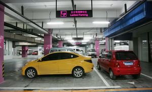 parking-tianjin2.jpg