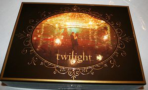 TwilightJapon01