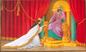 Esther-and-the-King-copie-1