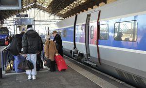 TGV_1310.jpg