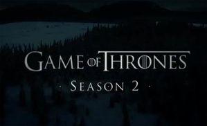 game-of-throne-saison-2.jpg