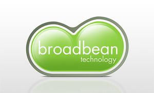 10779945-broadbean-logo.jpeg