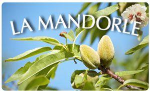 La-Mandorle