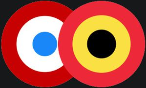 220px-Roundel_of_the_French_Air_Force_before_1945-copie-1.jpg