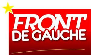 logos-front-de-gauche.jpg