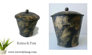 Decoration-Pot-Salamandre-or-191-2-big-www-terredylang-com.jpg