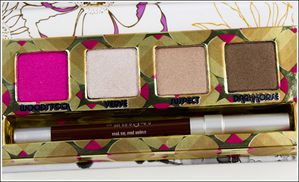 urbandecay summerpalette008[1]