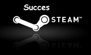 steam.jpeg