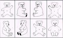 CàO loto ours