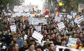 manifestaciones1.jpg