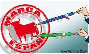 marca_espana_olimpiadas2.jpg