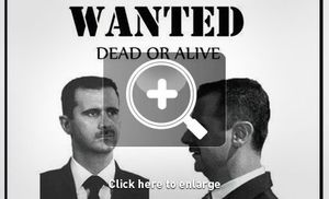 Assad-Wanted-dead-or-alive-blog.jpg