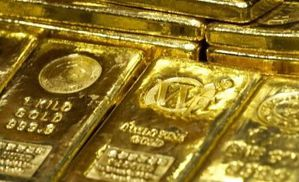 gold-price-bullion-bars.jpg
