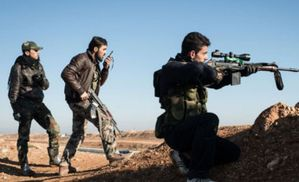 militants-in-syria.jpg