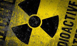 00859_radioactive.jpg