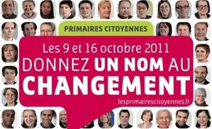 primaires-citoyennes.jpg