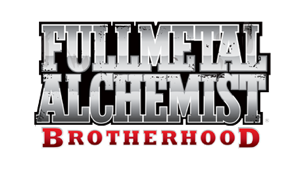 FMA-Logo-new.png