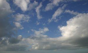 Le-ciel-copie-1.jpg