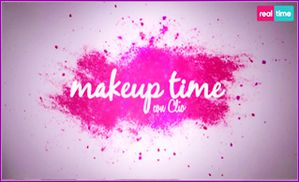 MAKEUP-TIME-RealTimeTv.it