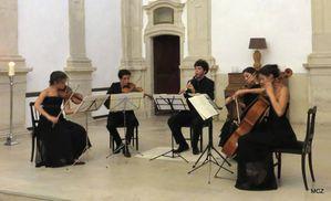 Jeunes Talents 2013 (14)