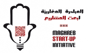 logo_maghreb_startup.png
