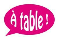 stickers_bulle_a_table_04109-copie-1.jpg