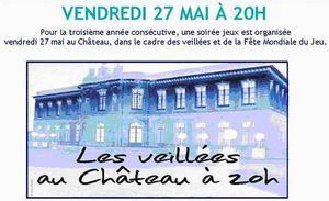 2011-05-25-soiree jeux logo