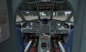 Yak40-02