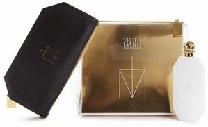 20120502-news-madonna-macys-truth-or-dare-deluxe-container-.jpg