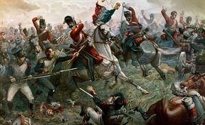 Waterloo-by-William-Holmes-Sullivan.jpg