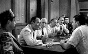 12angrymen-position
