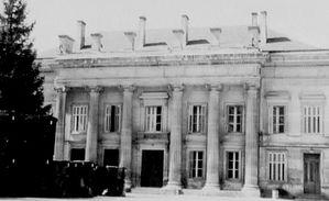 Châteaux en Meuse Renesson5