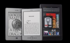 Kindle-Family-3.jpg