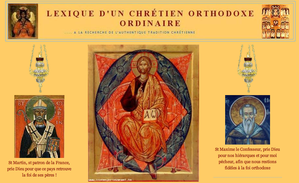 Orthodoxie.png