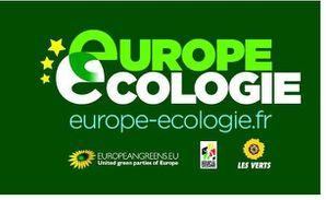 europe-ecologie-logo1