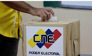 elecciones cne 980x600
