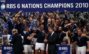 France-v-England-RBS-Six-Nations-qt8WGX0yVmil-1-.jpg