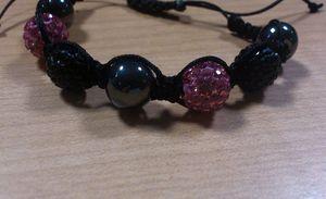 bracelet--2-0330.JPG