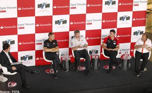 FOTA---Martin-Whitmarsh--Ross-Brawn--Graeme-Lowdon--Bob-Fer.jpg