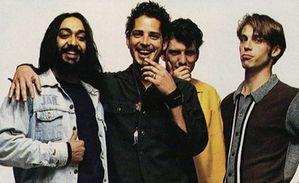 Soundgarden_27.jpg