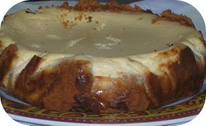 Cheese-Cake-1er-02.jpg